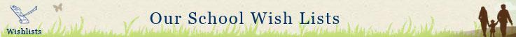 banner-school_wish