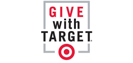 ims-givewithtarget-wide268x128